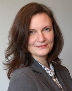Katrin Valentin