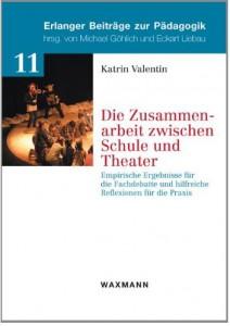 Schule und Theater