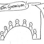 In: Mike Corsa (Hrsg.): Praxisentwicklung im Jugendverband: Prozesse – Projekte – Module. Jugend im Verband Band 3, Verlag Barbara Budrich, Opladen und Farmington Hills, 2007, S. 62